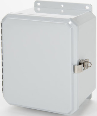 Integra Enclosure Impact P10086LL